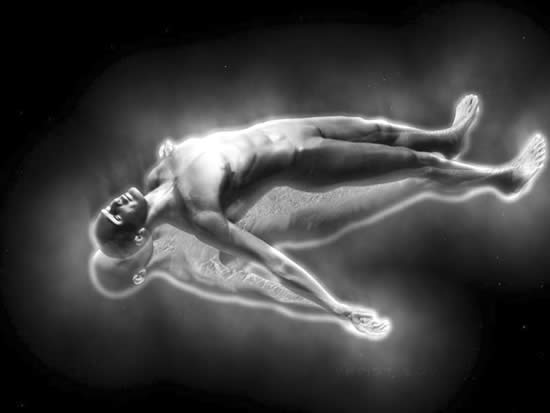 The Downside of Dualism:  Body and Soul