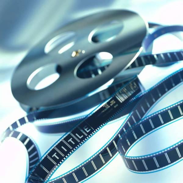 MovieReel_122712_mt_tif_