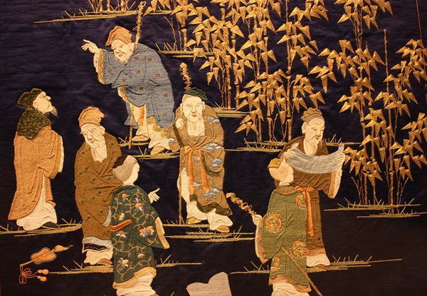 WLA_vanda_The_Seven_Sages_of_the_Bamboo_Grove