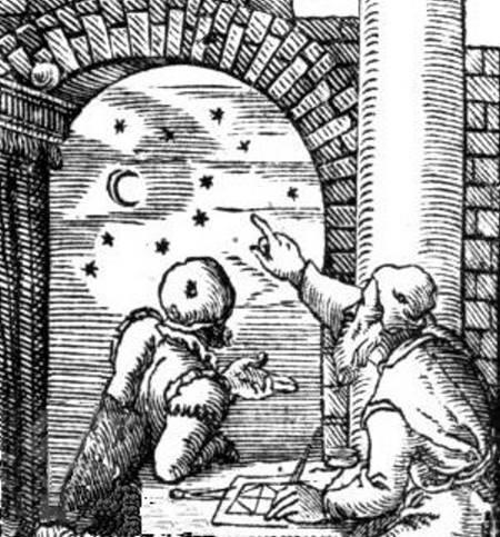 astrologers3