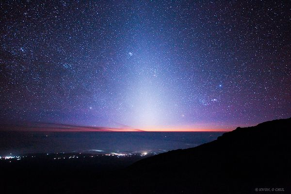 zodiacal-light-sky-show-2010_25726_600x450
