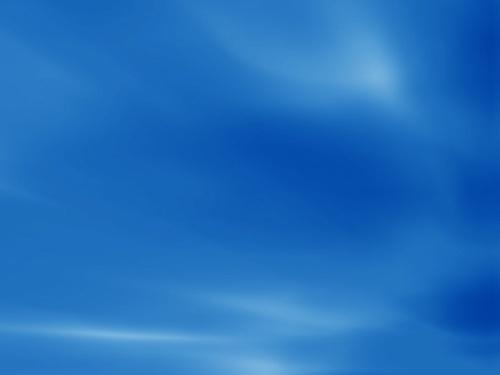 blue-sky-1600