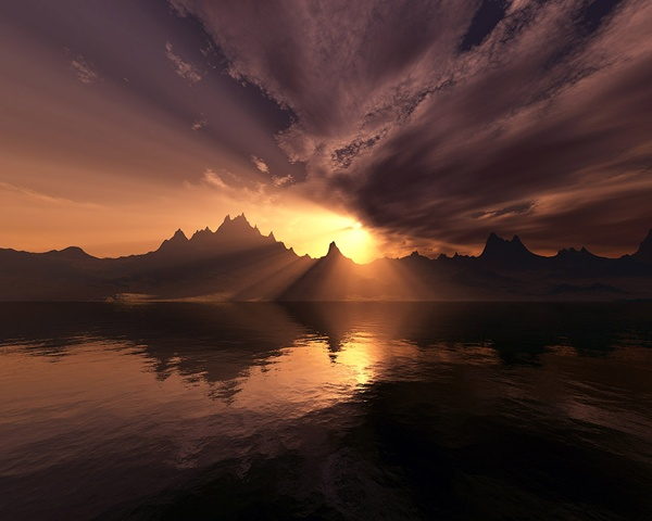 Celestial_Dawn