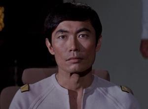 Hikaru_Sulu,_2270s
