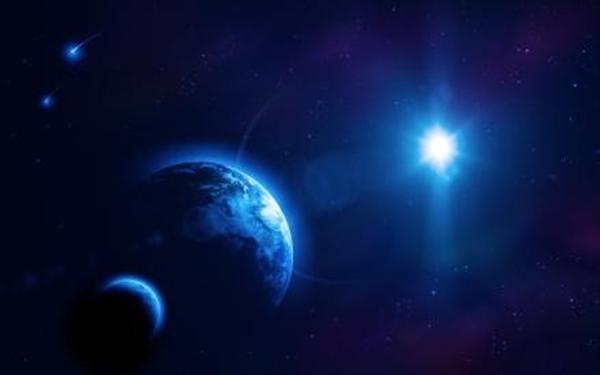 earth_sun_moon