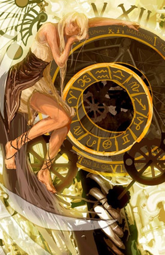 _tarot__the_wheel_of_fortune_by_angiechow
