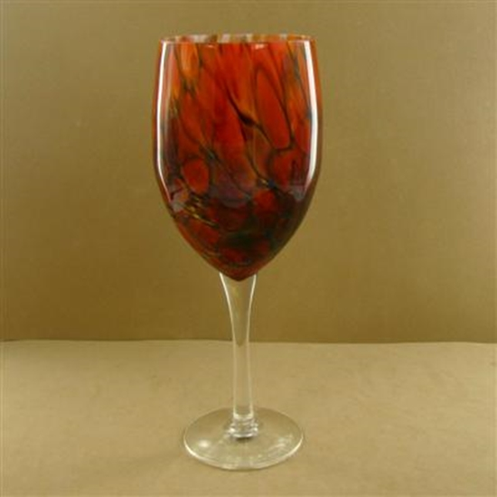 3877444_a-Earthtone-Ruby-Wine-Glass-01
