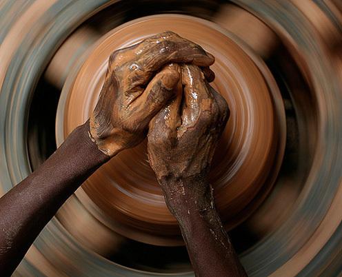 1349948365_potter_wheel