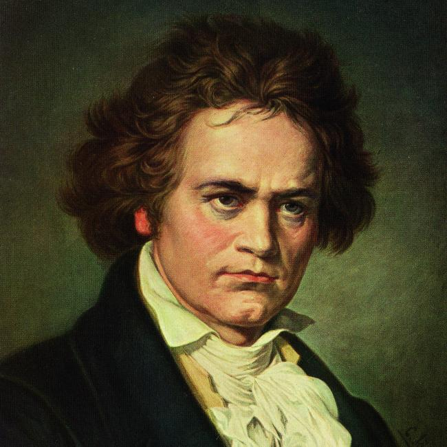 Beethoven free download