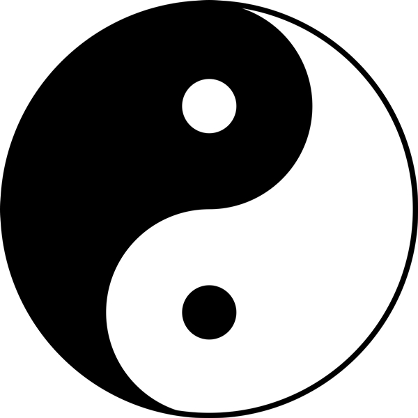 taoism potential within passivity Taoist quotations daoist quotes, sayings, poems, wisdom, lore, songs research by within the pot, the trigrams of water and fire are joined who are suffering or disadvantaged and as you yourself become awakened help those who seek to make real their own potential.