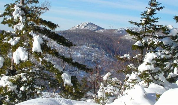 adirondack-winter-package