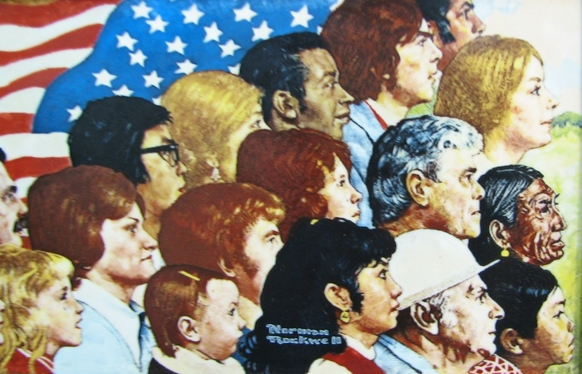 art003_norman_rockwell_america_porcelian_plaque_(1)