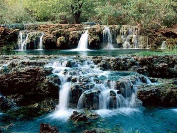 Waterfall-Wallpaper-1024x768-pantheism-13836177-1024-768