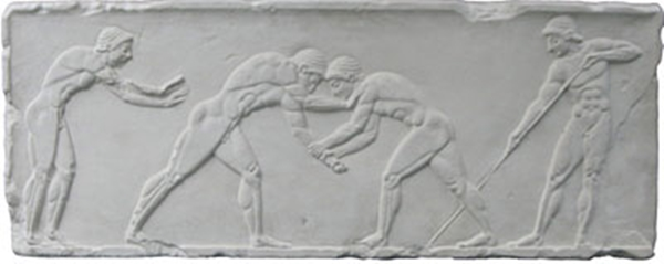 ancient-wrestling1