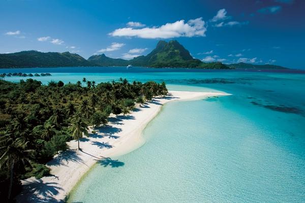 French_Polynesia_Bora_Bora-Tahiti-100
