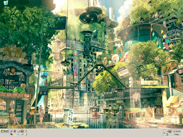 Jungle_City__by_cardiganal