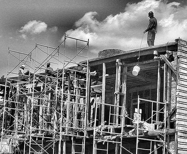 construction-03-2008