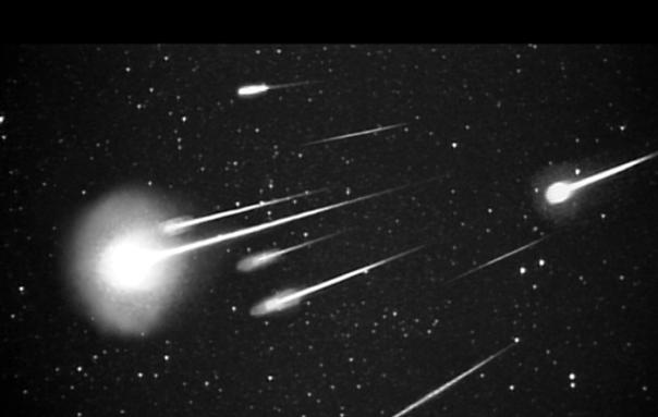 723608main_meteors