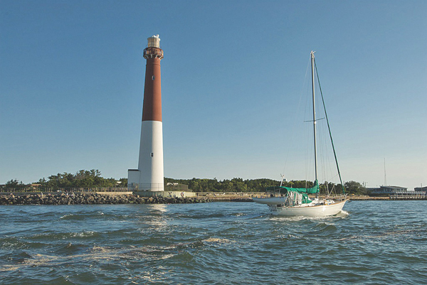 barnegat_light_state_park