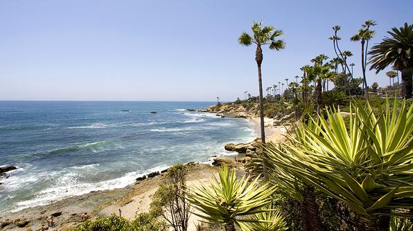 los-angeles-socal-beaches_596x334