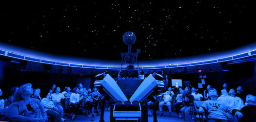 planetarium5