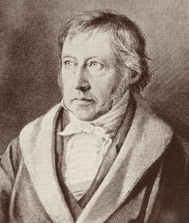 georg-hegel-anonymous