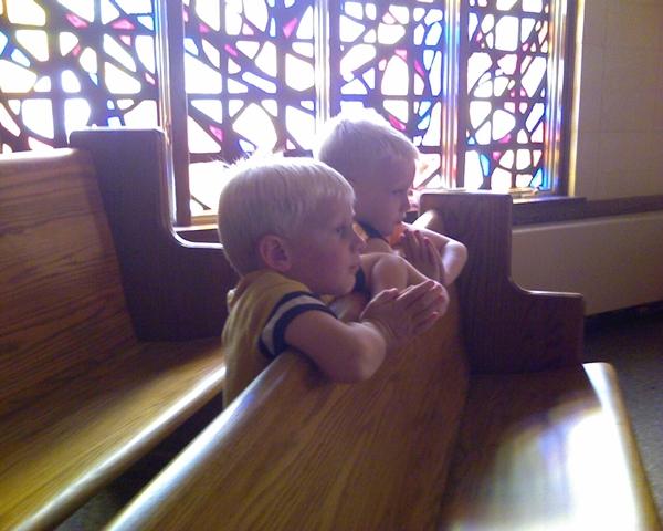 lhd_kids_church