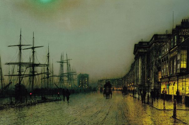800px-John_Atkinson_Grimshaw_-_Canny_Glasgow