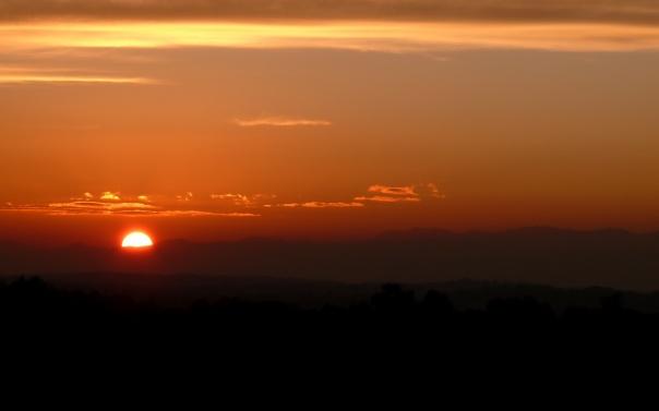 Black_Mountain_Sunset-27527