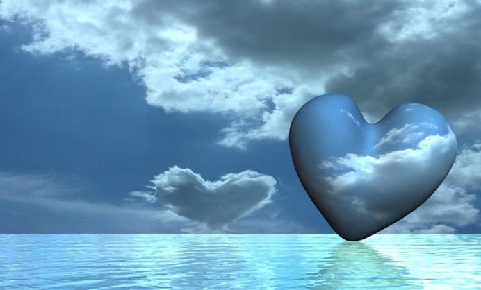 Background-Love
