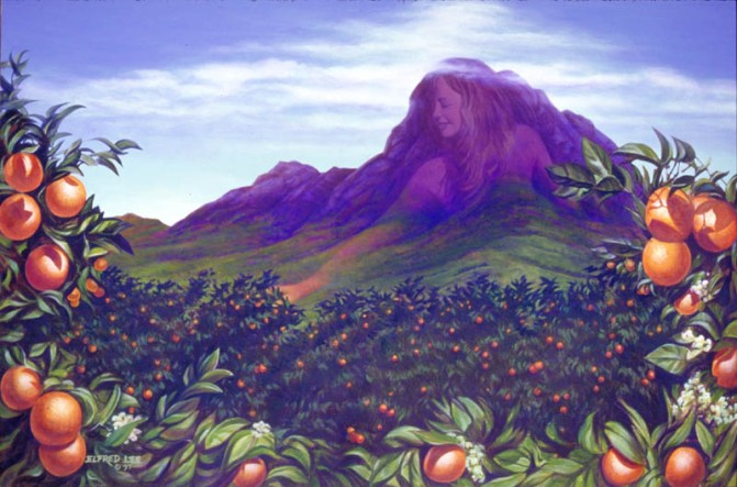05Fruited Plain