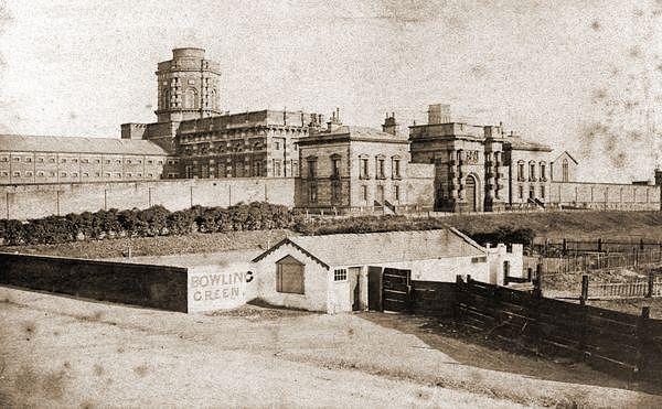 Belle_Vue_Prison_1870
