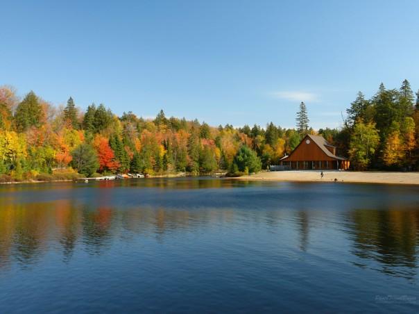 canoe_lake_1600