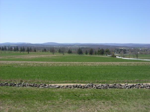 Gettysburg_Battlefield_(3440797137)