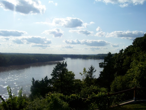 Lower_Missouri_River