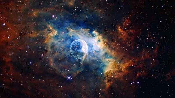 405984-cosmos