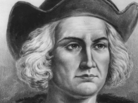 christopher-columbus-kids_480x360