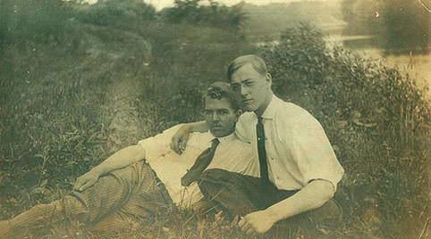 gay-men-hug-grass-482