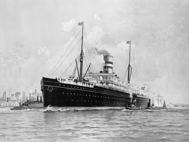 Potsdam,_steamship_(1900)_-_LoC_4a20852u
