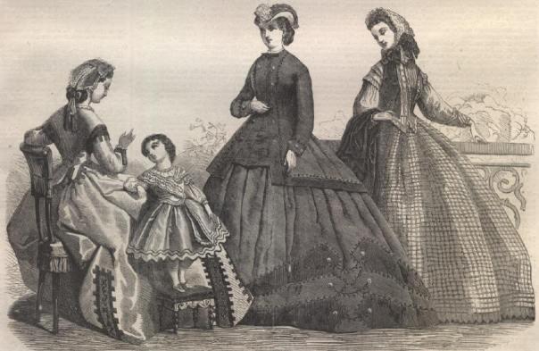women-clothes-1800s