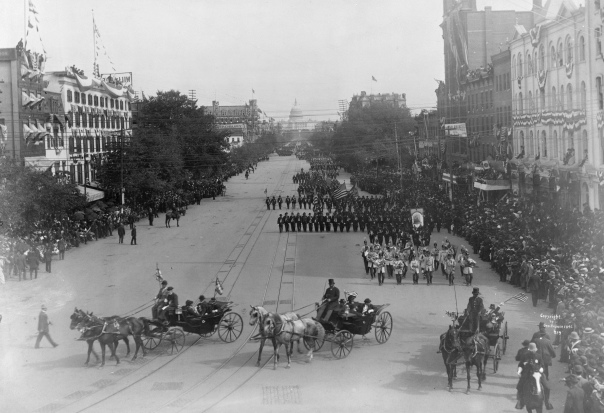 GAR_parade_Washington1892