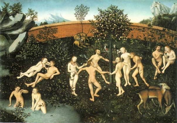 Goldenes-Zeitalter-1530-2