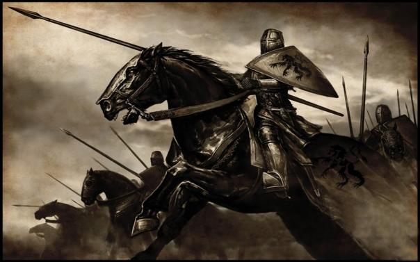knights-horses_00242931