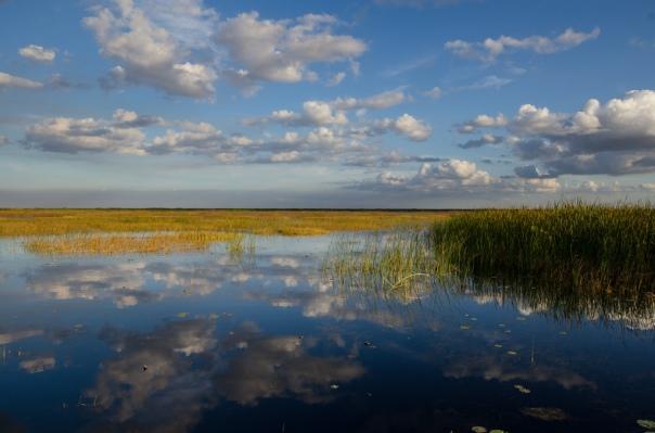 lake-o-image1