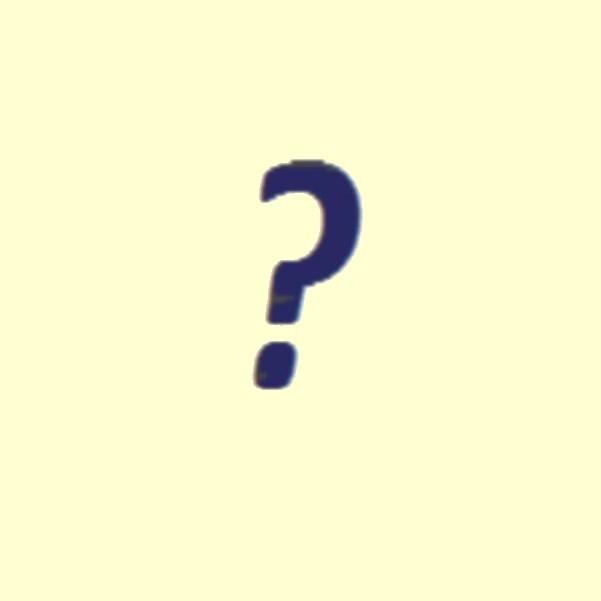 question_b