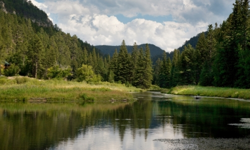 4003_5864_Spearfish_Canyon_Scenic_Byway_md