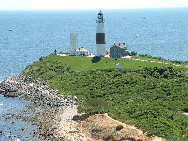 Montauk_Point_Lighthouse_2008