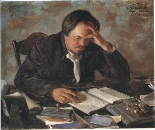 kulikov_writer_e-n-chirikov_1904