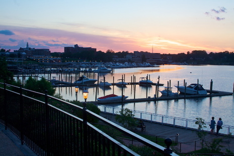 sunset_navesink_red_bank_7