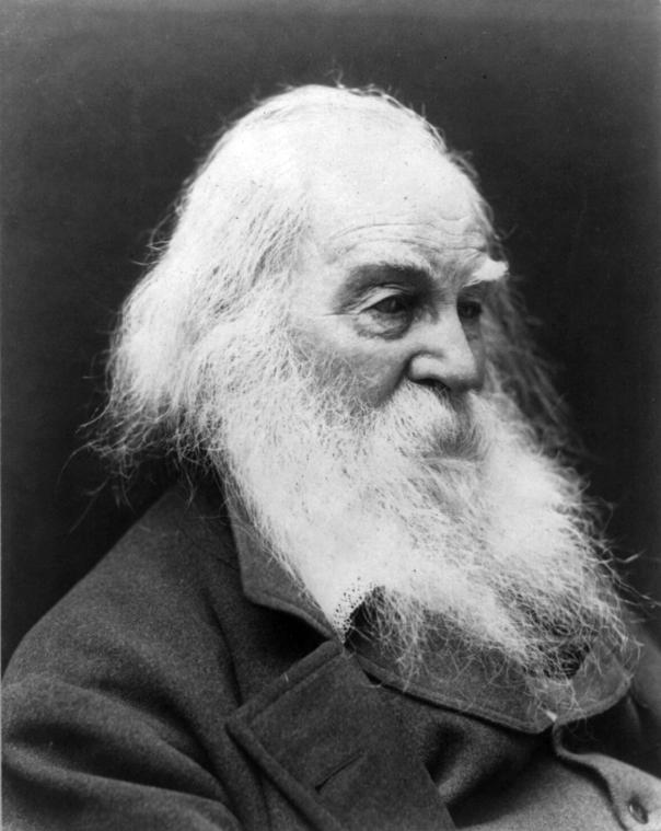 Walt_Whitman_by_George_C._Cox_cph.3b20763